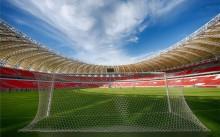 estadio-beira-rio-1400514179194