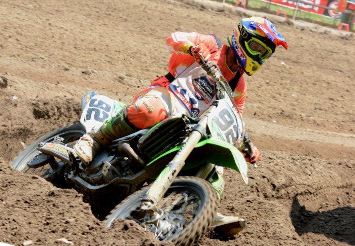pedrogonzalez-motocross2