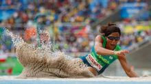 gran-jornada-para-brasil-venezuela-y-colombia-en-los-paralimpicos-2016