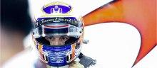 jenson-button-cumplira-300-carreras-en-la-formula-1