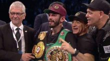 linares-ring-victory_gbp-770x433