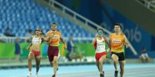 sol-rojas-sumo-una-nueva-medalla-de-plata-para-venezuela