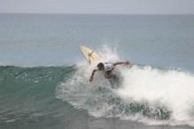 surf-venezolano-se-prepara-para-juegos-olimpicos-tokio-2020