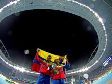 venezuela-de-despidio-de-los-juegos-paralimpicos-de-rio-con-seis-medallas