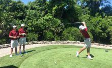 venezuela-fue-la-mejor-por-latinoamerica-en-mundial-amateur-de-golf