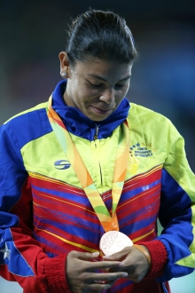 yescarly-medina-medalla-bronce