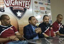 gigantes-quedo-listo-para-trascender-en-la-liga-sudamericana