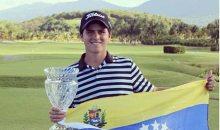 golfistas-criollos-presentes-en-el-sudamericano-de-mayores