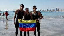 iii-juegos-bolivarianos-de-playa-chile-iquique-2016