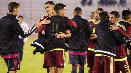 vinotinto-sub20-goleo-a-uruguay-3-0